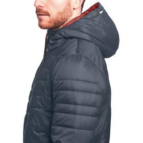 Maier Sports Pampero Jacket Men, ombre blue